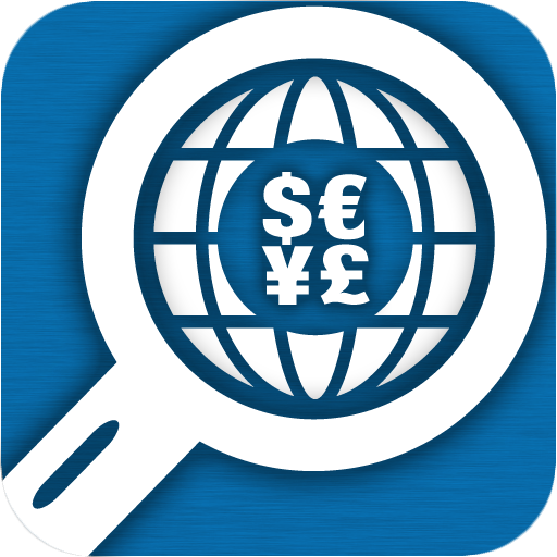 Foreign Currency Option Professional