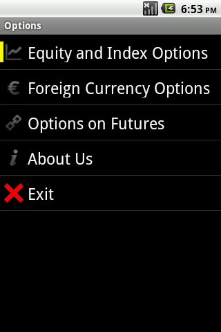 Option-Android-App