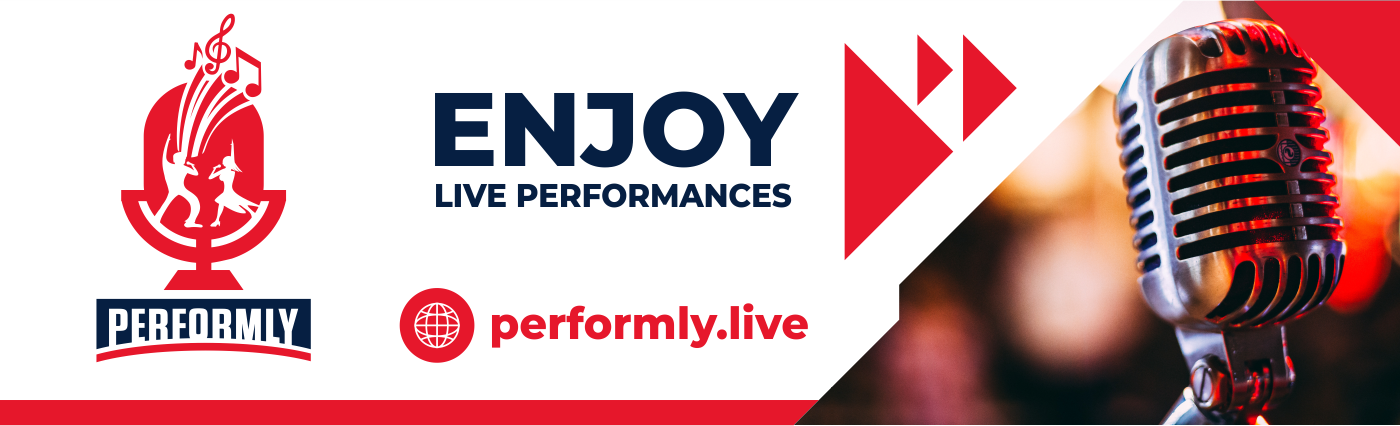 Performly.live image
